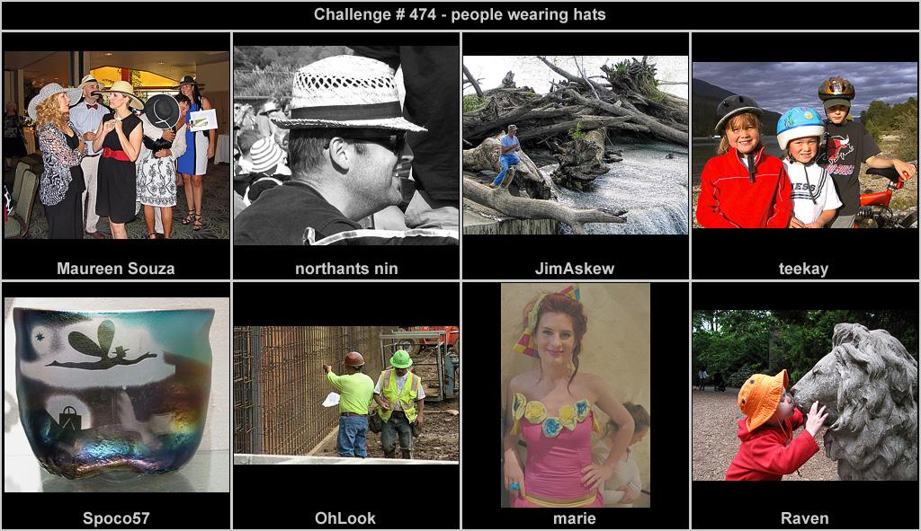 IMAGE: http://rpolitsr.rafaelpolit.com/potngserieschall/474_thumbnails_chronological.jpg