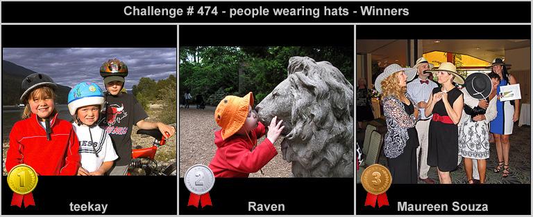 IMAGE: http://rpolitsr.rafaelpolit.com/potngserieschall/474_thumbnails_winners.jpg