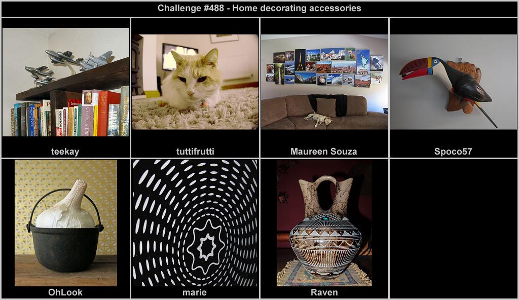 IMAGE: http://rpolitsr.rafaelpolit.com/potngserieschall/488_thumbnails_chronological.jpg