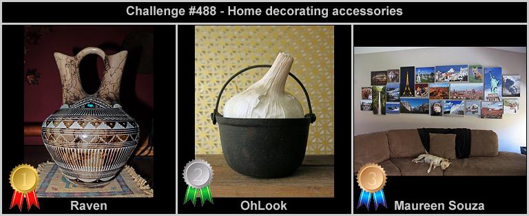 IMAGE: http://rpolitsr.rafaelpolit.com/potngserieschall/488_thumbnails_winners.jpg