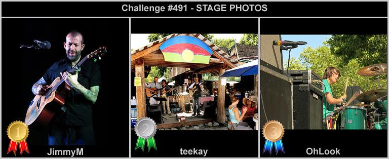 IMAGE: http://rpolitsr.rafaelpolit.com/potngserieschall/491_thumbnails_winners.jpg