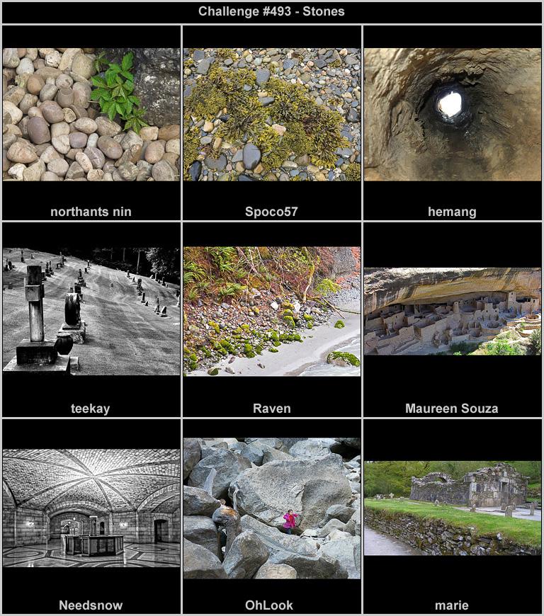 IMAGE: http://rpolitsr.rafaelpolit.com/potngserieschall/493_thumbnails_chronological.jpg