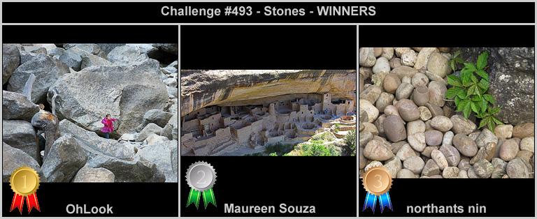 IMAGE: http://rpolitsr.rafaelpolit.com/potngserieschall/493_thumbnails_winners.jpg