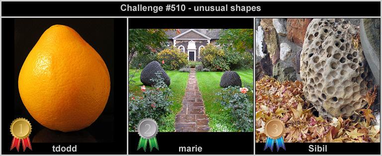 IMAGE: http://rpolitsr.rafaelpolit.com/potngserieschall/510_thumbnails_winners.jpg