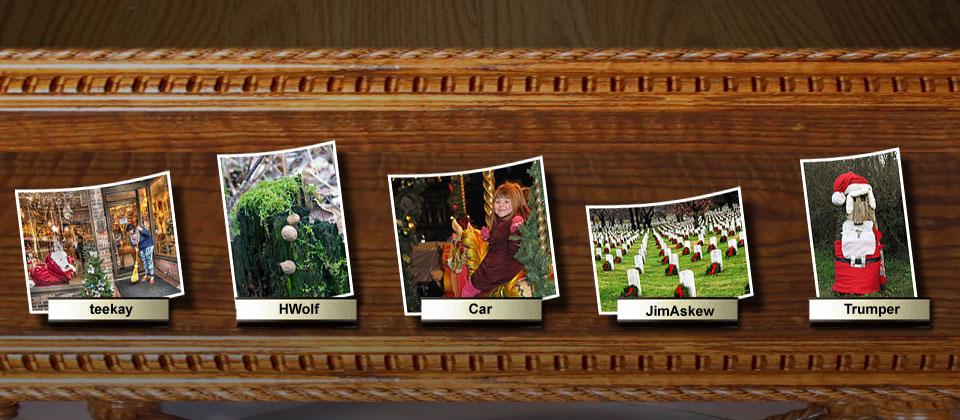 IMAGE: http://rpolitsr.rafaelpolit.com/potngserieschall/513_thumbnails_chronological.jpg